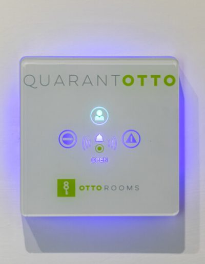 quarantotto8