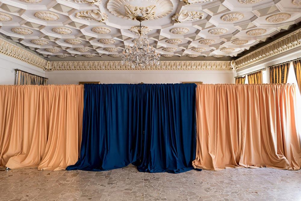 23 maggio 2019. Alessandro Mallamaci, Leica Ambassador