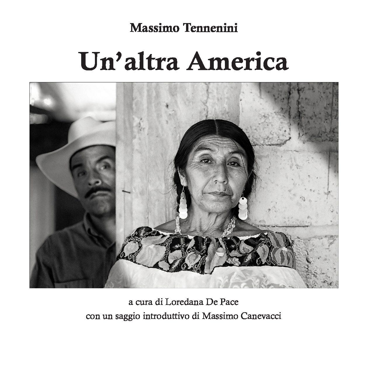 Presentazione libro di Massimo Tennenini