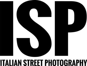 ISP Italian Street Photographers